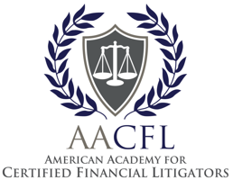 AACFL-Logo