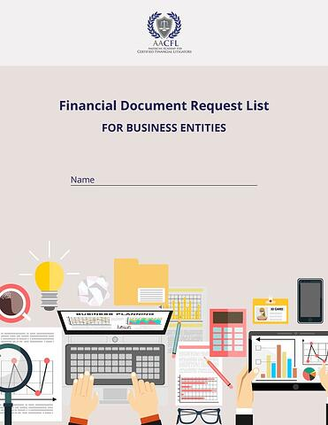 Financial-Document-Checklist–-Business-Entities-new