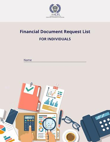 Financial-Document-Checklist–-INDIVIDUALS-new